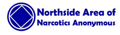 Northside Area of Narcotics Anonymous